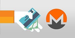 Tips To Buy Monero