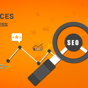Professional & Result Driven Content Marketing and SEO Services