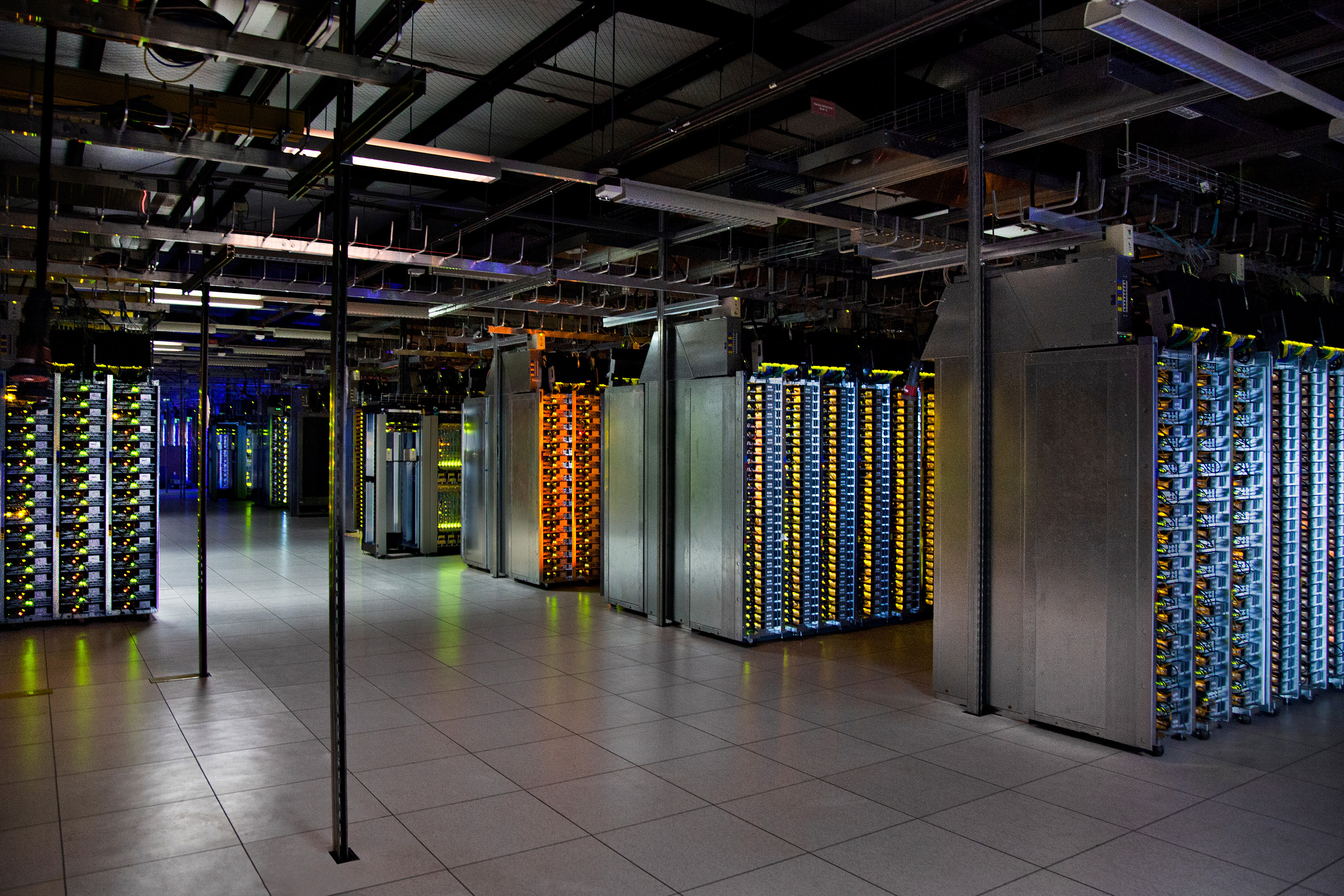What You Should Do About List of Virtual Data Rooms Starting in the Next Six Minutes