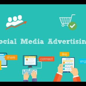 5 Essentials of Social Media Advertising