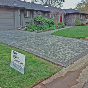 Steps To Installing Tar And Chip Paving – Know them!!