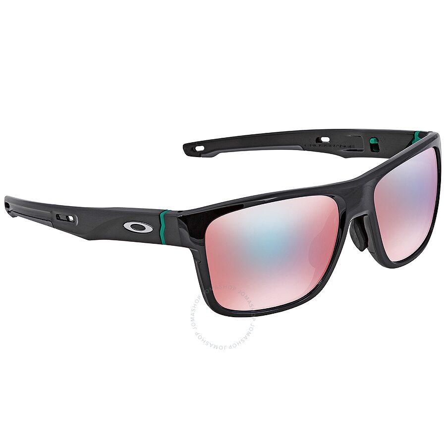 Oakley Radar Golf Sunglasses