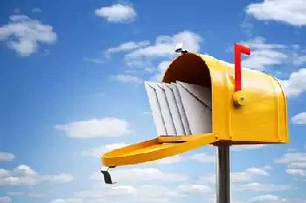 Choosing Best Mail Forwarding Service For Those Who Travel A Lot