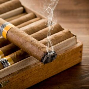 Best Cigars to Have in 2020