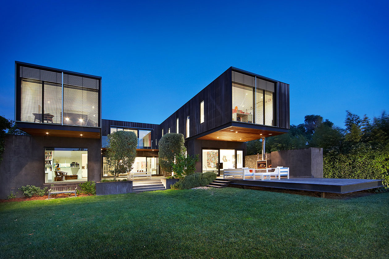Container Homes – The Considerations For The Floor In Any Container Home