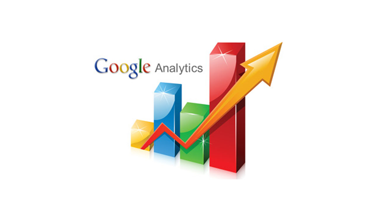 Top 3 Reasons Why Every Business Should Consider Google Analytics