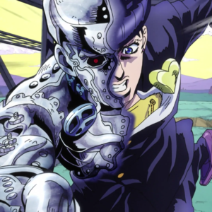 Top-Notch Benefits Of JoJo's Bizarre Adventure Scarf