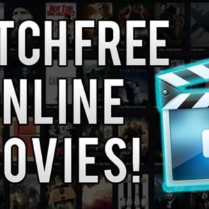 Some Basic Tips You Must Know To Watch Movies On Online