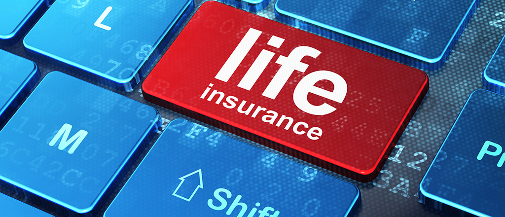 The Basic Information In Car Insurance Articles