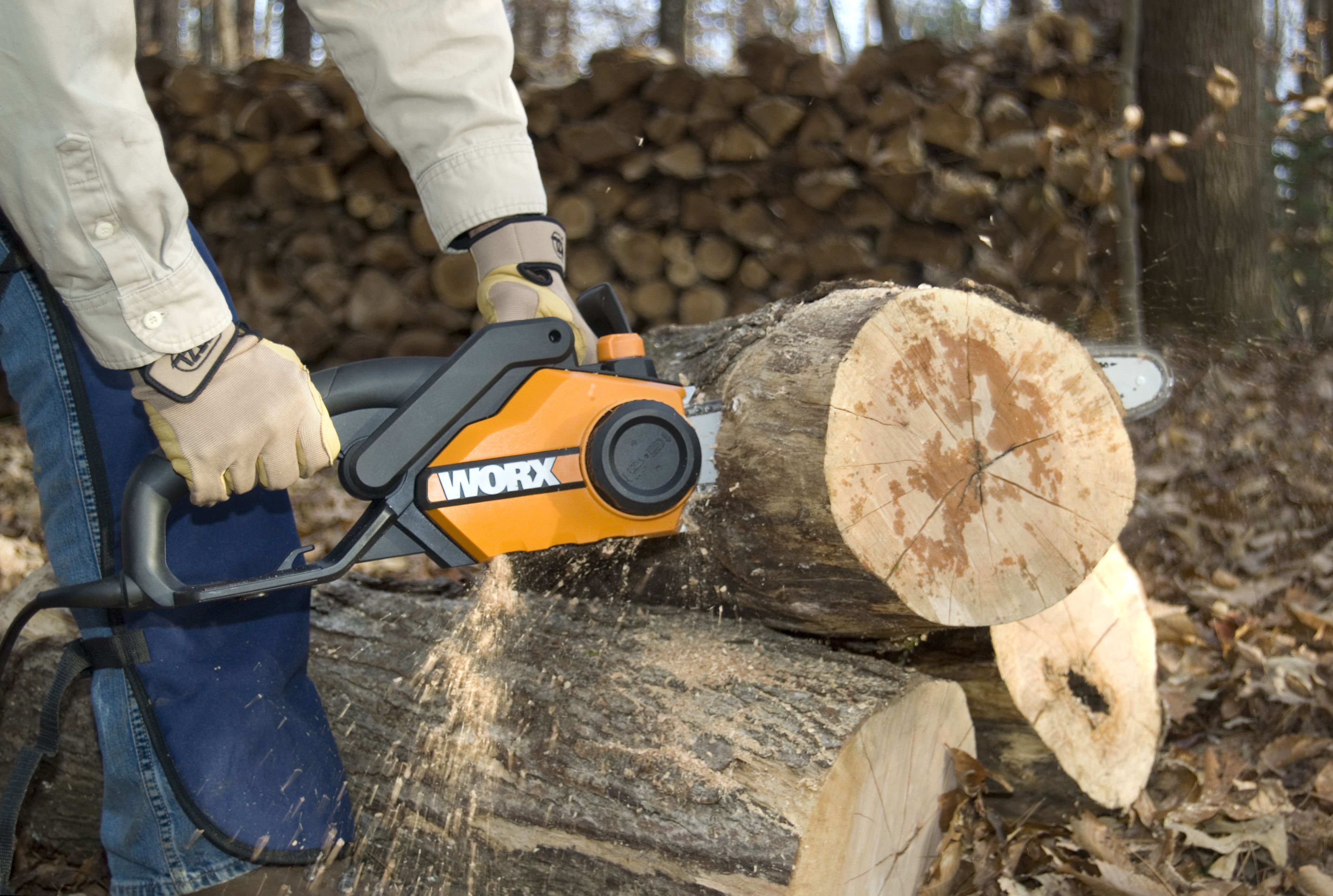 Chainsaw- Things You Should Know Before Buying