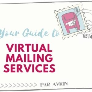 Unheard Things About Virtual Mailbox You Should Know About