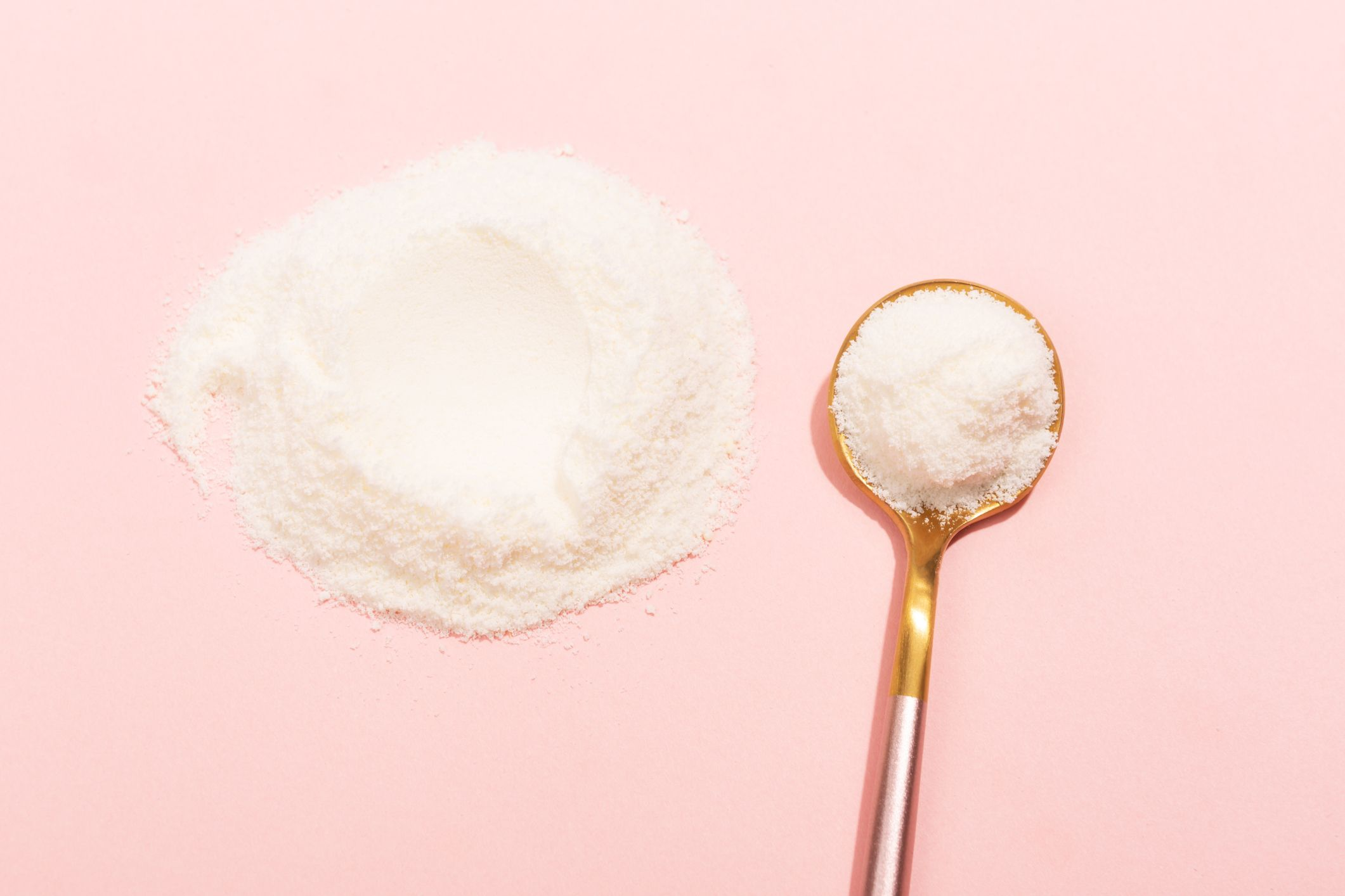 Considering Collagen Supplements? The Truth About the Role of Collagen in Skin Care!