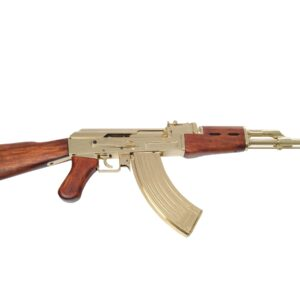 Features About Different AK 47 Slings You Should Know About