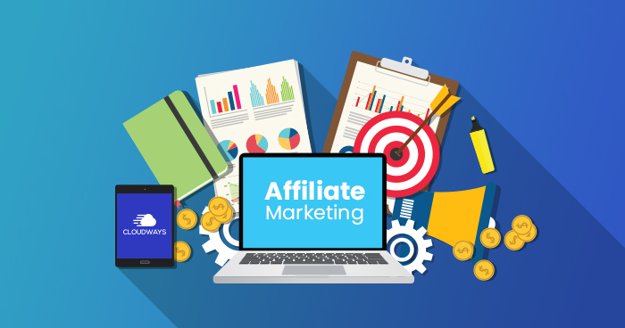 What Is Affiliate Marketing Can I Use It To Fire My Boss