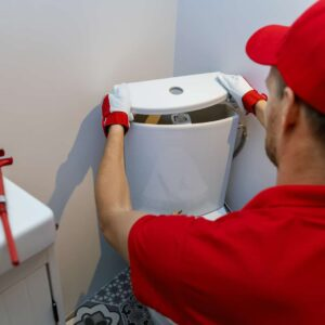 Finding The Best Gas Engineer Bilston Commercial Plumbing Service Providers For Maximum Benefits