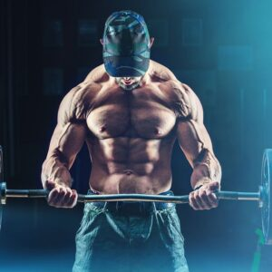 About Body Building Workout – Learn about them