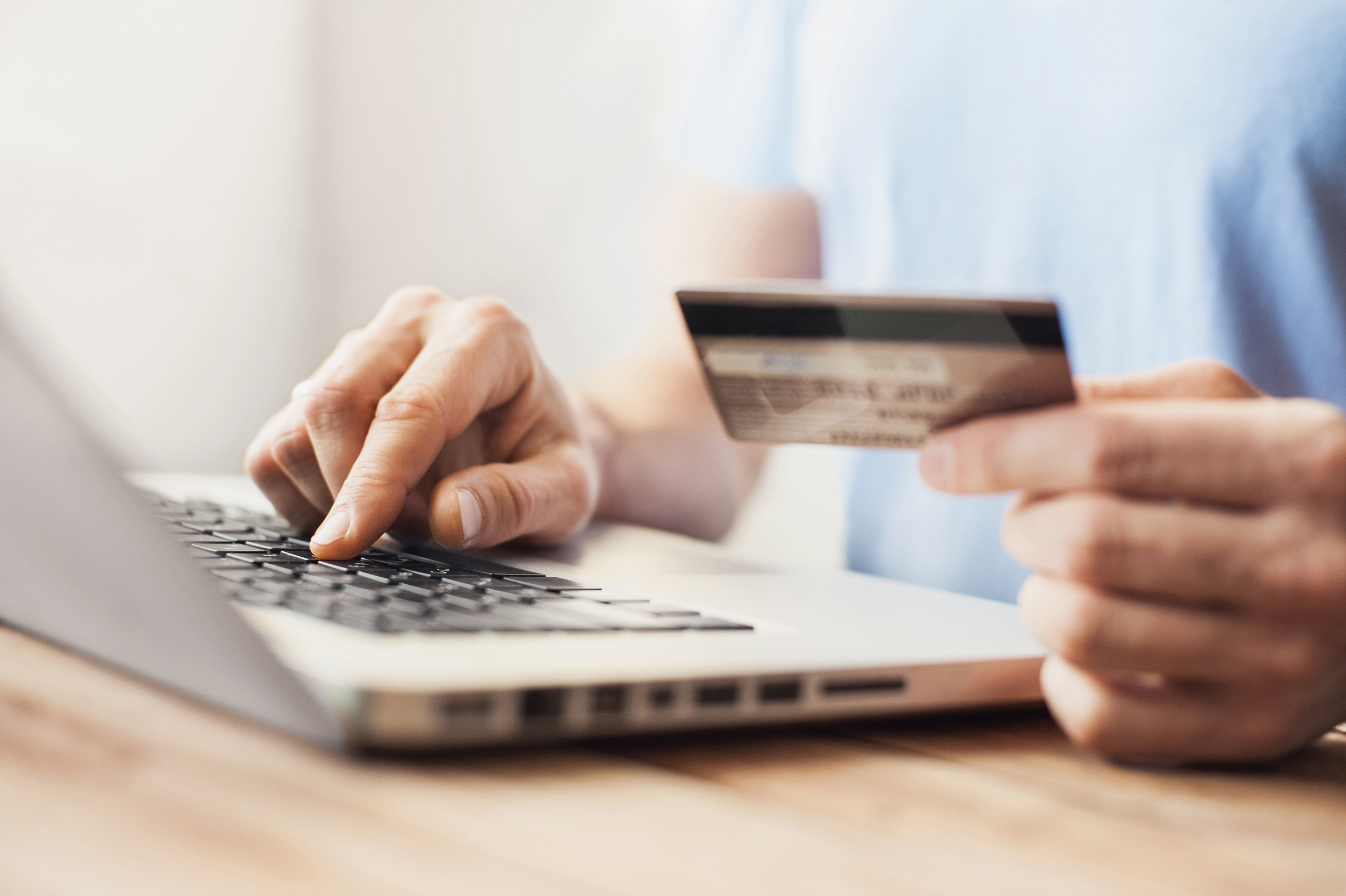 Very Best Offers In Credit Card Debt Consolidation