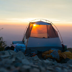 Find The Best 10 Person Tent For Camping Purposes