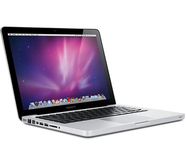 Do You Want To Buy The Refurbished MacBook? – Check Out The Sites!