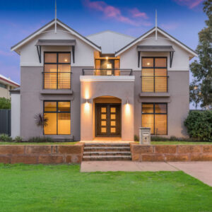 What Are The Perks Of Buying A Newly Launched Property Or House?
