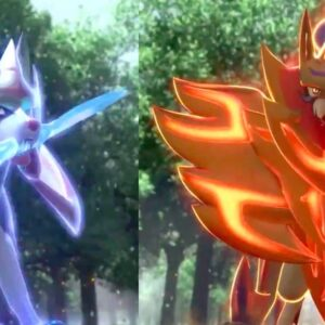 Want To Know The Best Evee Evolution In Pokemon Go? – Check This Out!!