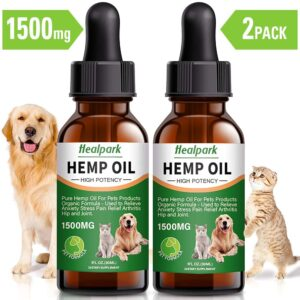 Here Is A List Of the 15 Best Products Of Cbd Dog Treats