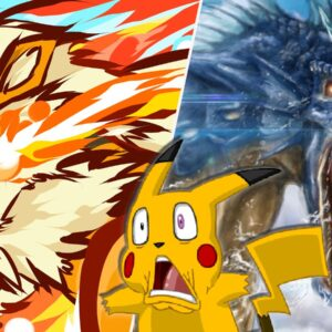 How To Become A Master Trainer Pokemon Go