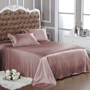 Silk Comforters – How To Care Of Your Investment