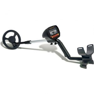 Metal Detector- Factors To Be Considered While Buying Them