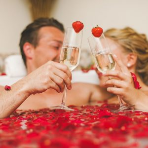 Romantic Things To Do On Valentines Day