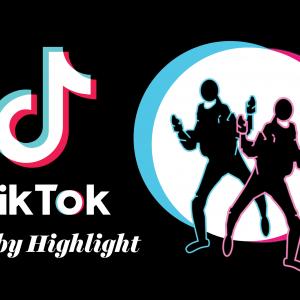 Top 6 Tik Tok Video Editors 2021
