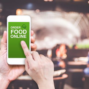 How To Improve Restaurant Online Food Delivery Sales?
