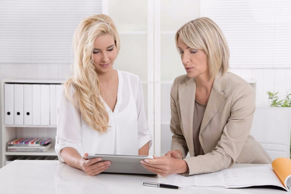 What Are The Most Popular Life Coaching Programs?