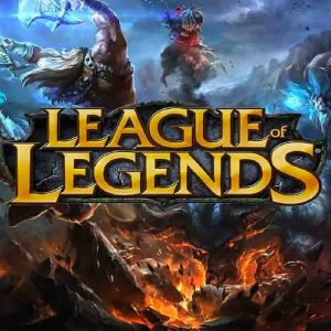How To Win Toughest Levels in The League of Legends?